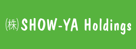 show-ya-holdings